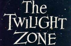 250px-TheTwilightZoneLogo - Copy