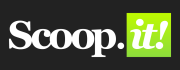 logo_scoopit_black