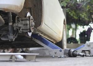 TireRepair