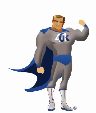 SuperheroTM