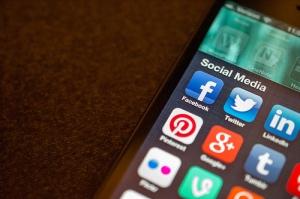 SOcialMediaApps