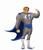 SuperheroTM50 pixesl