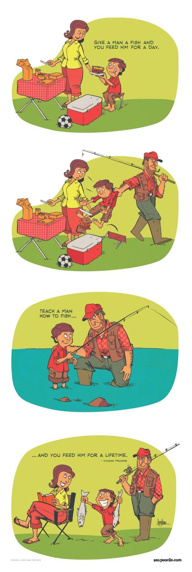 2012-09-27-fishing