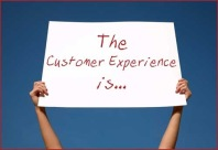 Customer-Experience%202